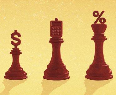 Как обезопасить свои инвестиции: обзор страхового решения от RFCapital