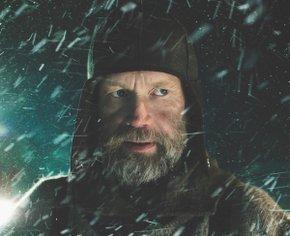 10 скандинавских фильмов ужасов, которые могут поспорить с голливудскими хоррорами