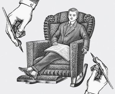 5 убеждений прокрастинаторов, которые рушат жизнь