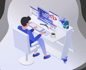 Что эйчары думают про IT-онлайн-курсы: интервью с руководителем компании MAVERICK