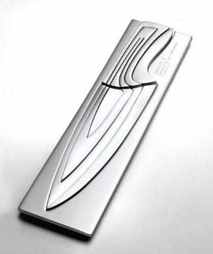 knife set1732556937