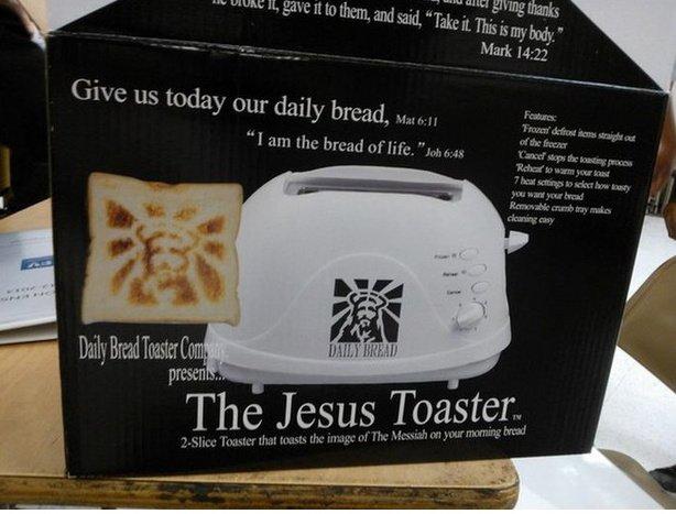 Jesus toast1172946325