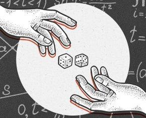 Математика ставок на спорт: что нужно знать о рациональном беттинге