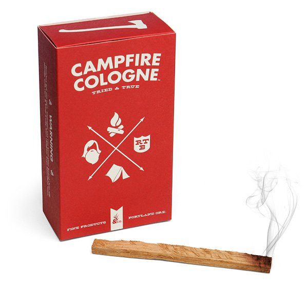 campfire0447626953