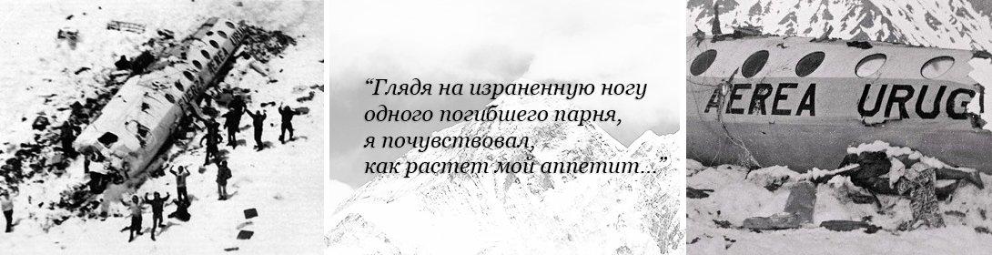 brodude.ru_24.03.2014_cJl740FRa3Ruu