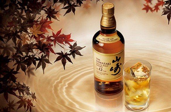 Japan Whiskey0874868214