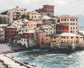 Как получить ВНЖ в Италии: 4 совета профессионала