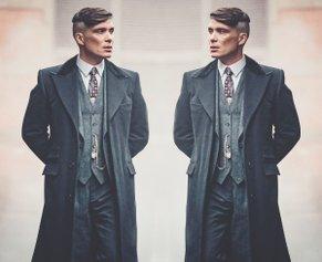 8 советов, как выбрать идеальное пальто по цвету, фасону и материалу
