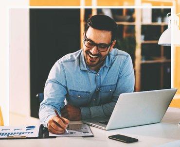 6 сервисов, которые помогут бизнесу справиться с кризисом #2