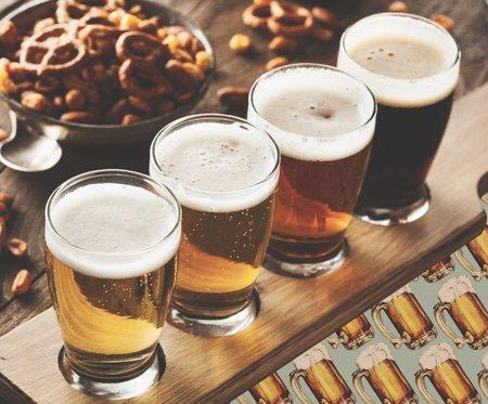 С чего начать, если ты решил стать пивоваром