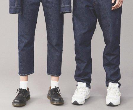 5 советов, как выбрать качественные джинсы и не пожалеть о покупке