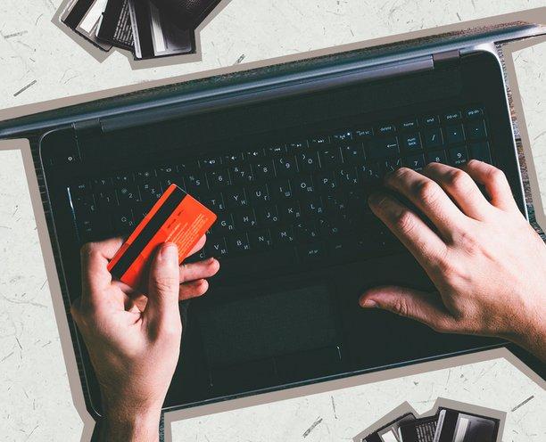 На что обратить внимание при выборе платежного провайдера для выхода бизнеса в онлайн