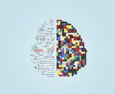 15 интеллектуальных целей, которые помогут улучшить твою жизнь