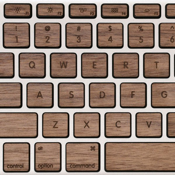 wood keyboard1623641529
