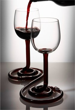 glasses rollover0574234141