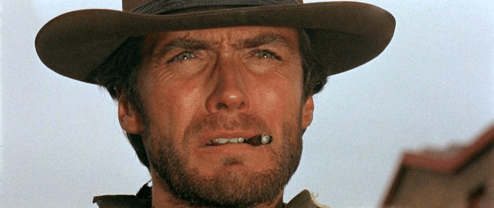 top 11 westerns1936409818