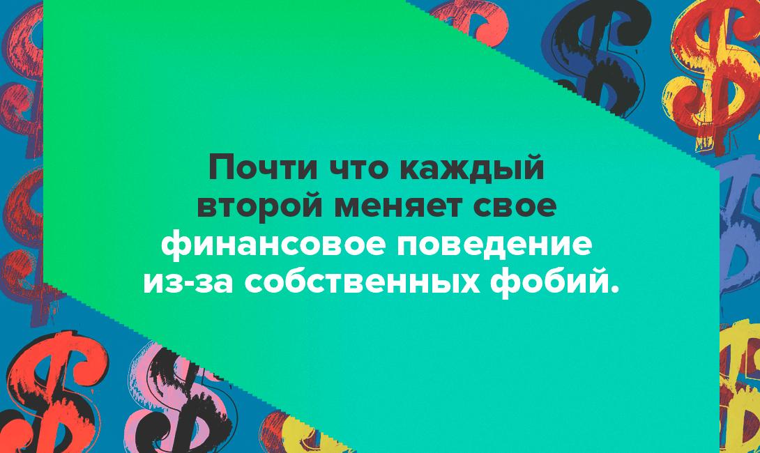 brodude.ru_27.09.2016_vSAZIikp7oahp