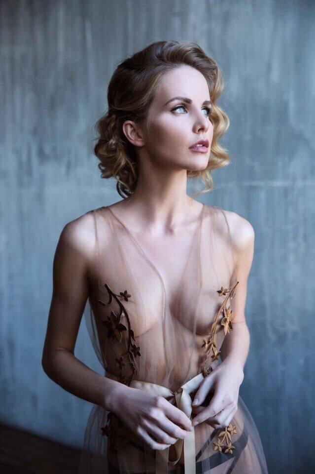 Кристина якимова работа с моделями при фотосъемке