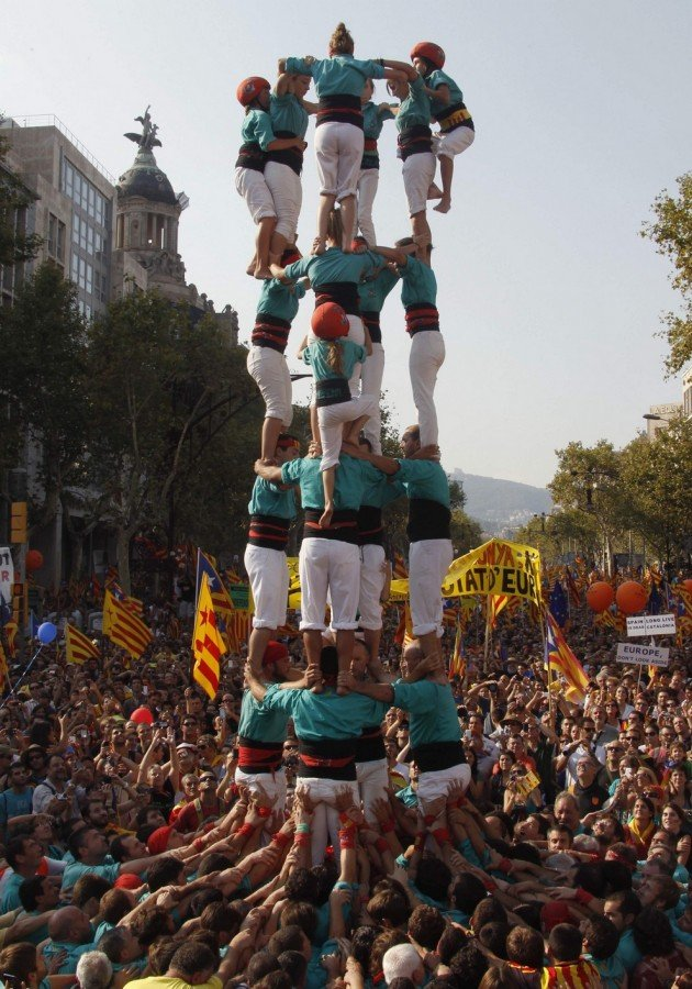 katalonia -11