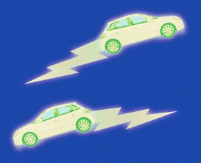 Почему электромобили не так хороши, как кажется