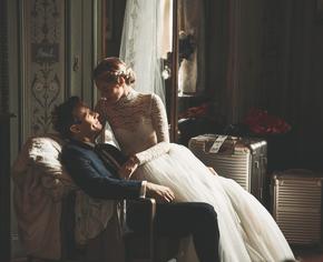 7 скрытых признаков того, что ваш брак обречён