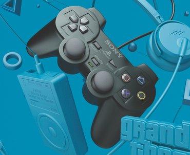 ВОЗ утверждает, что видеоигры помогают в борьбе с коронавирусом