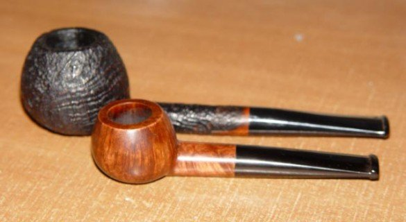 pipe1189468335