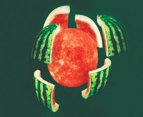 5 неожиданных вещей, которые влияют на вкус еды