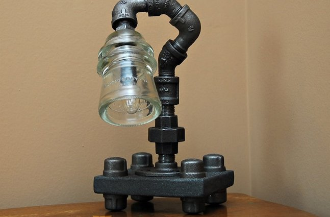 trowe lamps0188982983