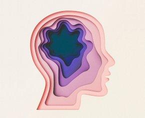 8 простых навыков тренировки, чтобы увеличить силу своего мозга