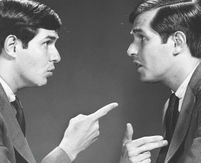 6 советов, которые научат тебя добиваться своего от окружающих