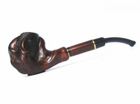 pipe1604961716