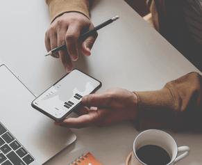 Как навести порядок в личных финансах с помощью приложения «Монетал»