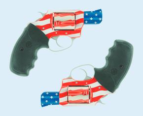 5 вещей в США, которые противоречат образу американской мечты