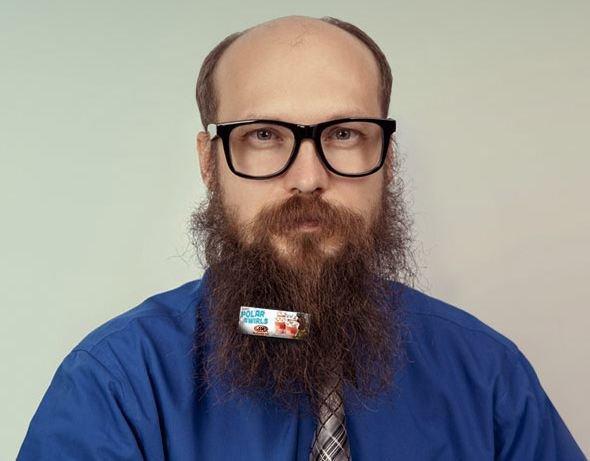 beard0259155082
