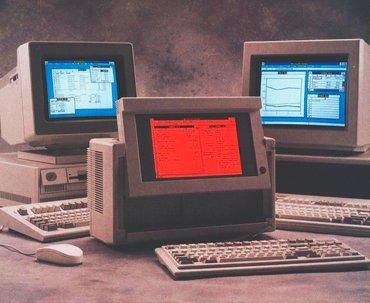 10 необычных дизайнов компьютеров, которые ты и представить не мог