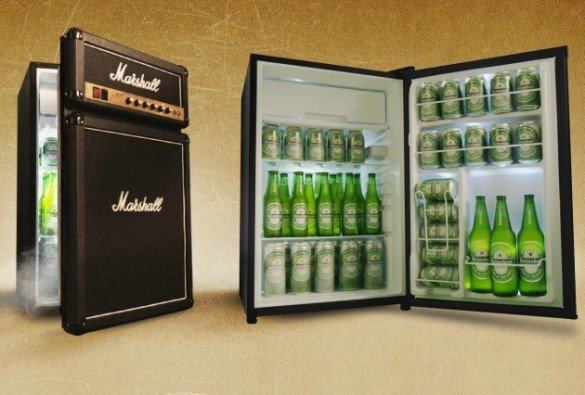 marshall fridge1474977465