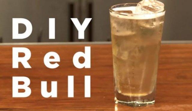 DIY REd Bull0995811356