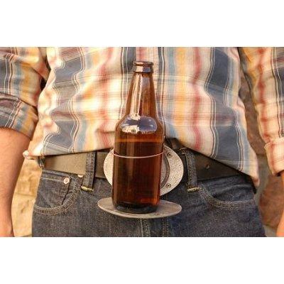 beer belt0177790579