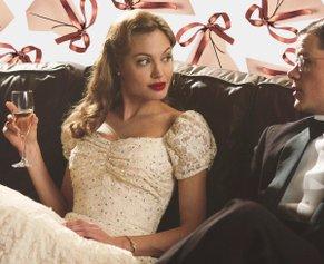 Как удивить девушку новогодним подарком: 5 решений от бренда Matryoshka