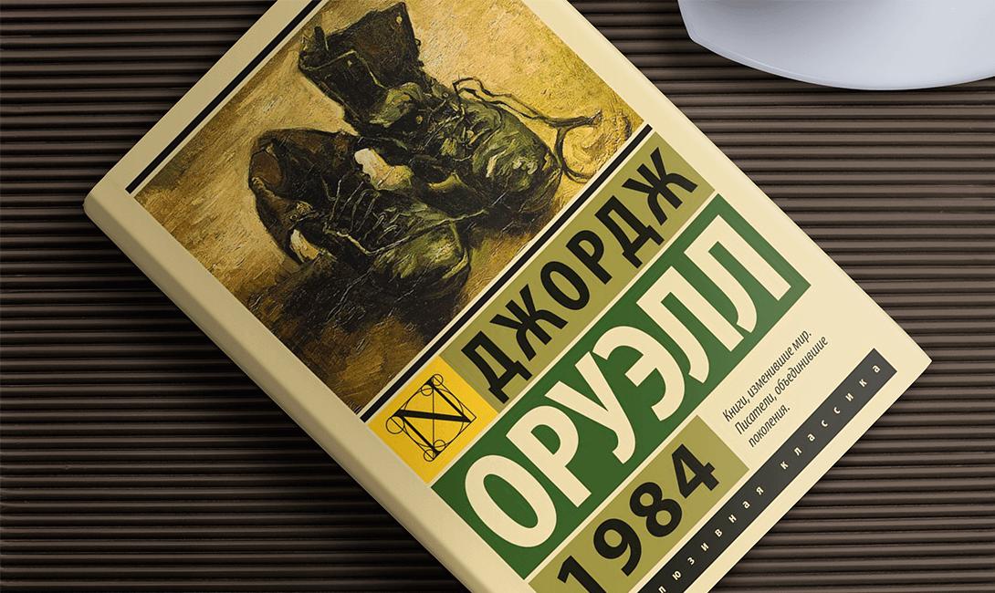 brodude.ru_25.05.2016_8PcMWmzpBBLzk