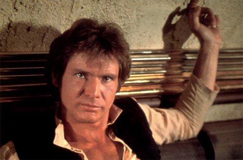 Harrison Ford1467770387