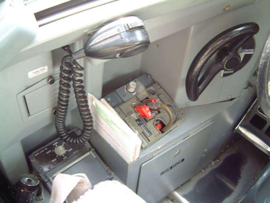 радиосвязь в самолете
