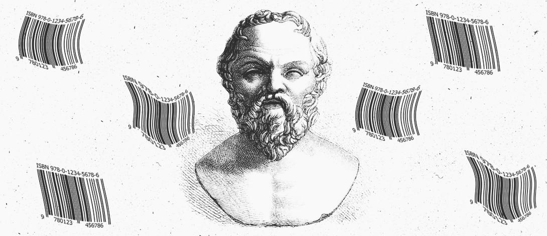 Высказывания Сократа применительно к нашей жизни, картинки brodude.ru